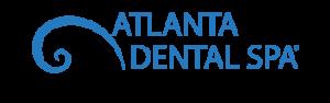 A Decade of Smiles: Atlanta Dental Spa Celebrates 10-Year Anniversary
