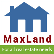 MaxLand Real Estate Announces the Opening of a Branch in Kochi, Kerala