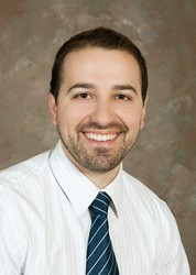 Kalispell dentist, Dr. Cameron Clark, utilizes a patient-focused treatment approach.