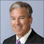 Dr. Mark X. Lowney