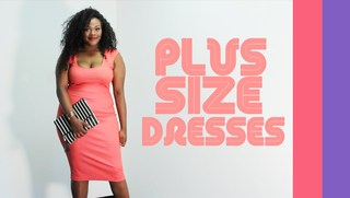 AMIClubwear Expands Plus-Size Selection