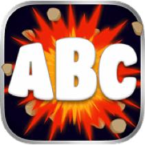 New Educational App, ABC Galaxy, Now Available in The IOS App Store