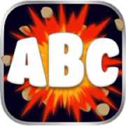 Studycat Limited is thrilled to announce the release of ABC Galaxy, a free education app that teaches children the alphabet and vocabulary while they travel through outer space.