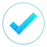 MeisterTask is an intuitive task manager for teams.