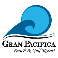 Gran Pacifica Resort in Nicaragua accepts Canadian Dollars at Par with U.S.