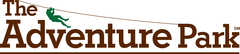 All Outdoor Ventures Adventure Parks feature this logo.