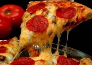 New York Style Pizza Recipe