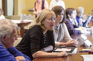 Academics Converge on University of Colorado Boulder Campus to Fix Business Ethics Education in Business Schools