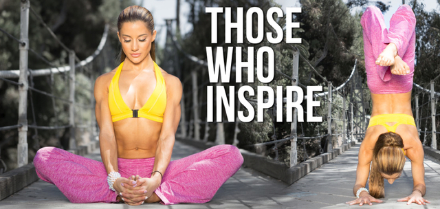 Adho Mukha Athletica Designs and Manufactures Yoga Apparel That is Highly Cross-Functional and Comfortable. We are Designed and Manufactured in California, USA.