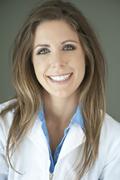 Dr. Angela M. Harney