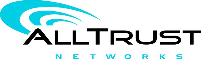 AllTrust Networks
