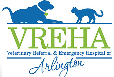 VREHA provides advanced veterinary services at their new office location in Arlington, TX.