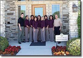 Cedar Hill Dental Practice - Lonestar Smile