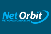 Net Orbit Unveils Free Cloud-Based Workplace Monitoring Software for Computer and Mobile Devices