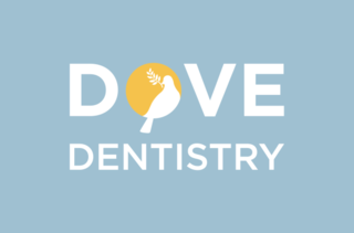 Dove Dentistry Announces Opening of New Practice in Allen, TX