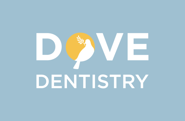 Dove Dentistry opens their cosmetic and family dental office in Allen, Texas.