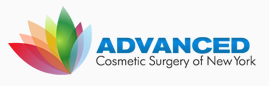 Advanced Cosmetic Surgery of New York Updates Website