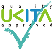 UKITA Quality Mark, seal of approval for Opace