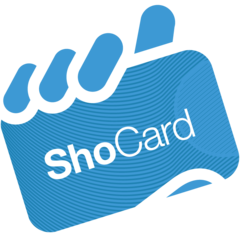ShoCard Explores Travel Identity Of The Future With SITA