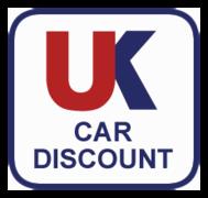 UK Car Discount - established 2003