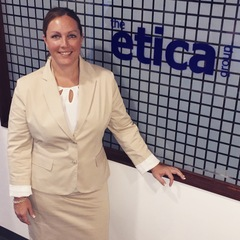 the eitca group, inc., Recognized by Indianapolis Business Journal as 24th Fastest Growing Company