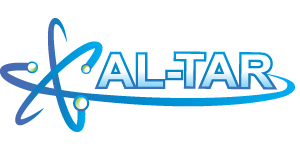 AL-TAR Services, Inc. Names Robert Nugent Director of Business Development