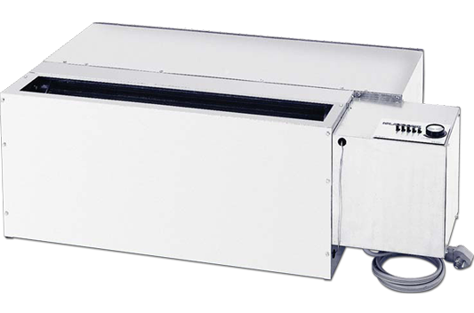 Direct Replacement PTAC Air Conditioner