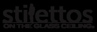 Stilettos On The Glass Ceiling Announces Sponsor Program