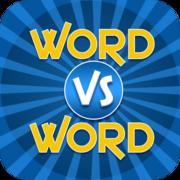 Word vs Word App Store Icon