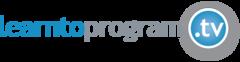 LearnToProgram Logo