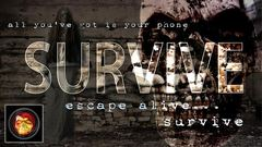 QuoteStork Media is pleased to announce the release of Survive, an exciting adventure game now available in the App Store.