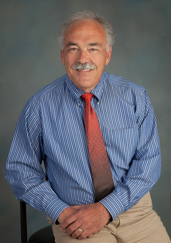 Dr. Anthony Riforgiate helps bring advanced dental therapies to his Santa Maria family dental office.