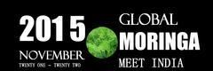 3rd Global Moringa Meet 2015