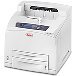 ACOM Announces New MICR Laser Check Printer Alternative
