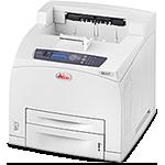 ACOM Announces New MICR Laser Check Printer, the M47