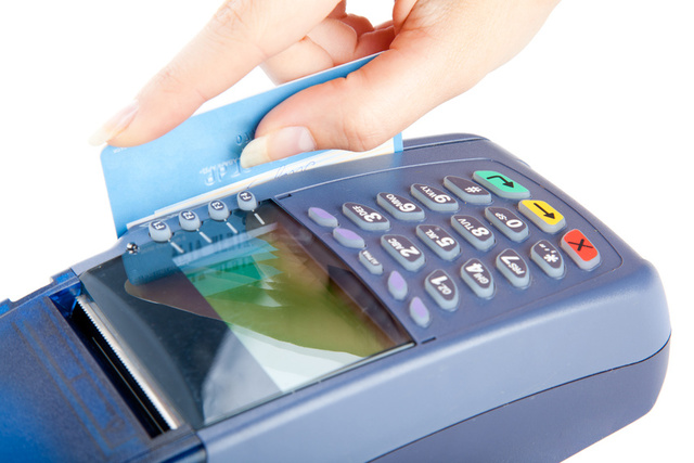 Payday Loan Payment Processing