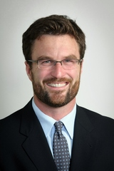 Attorney Matt Sullivan Named to the Northern California Rising Star Super Lawyers List for the Third Consecutive Year