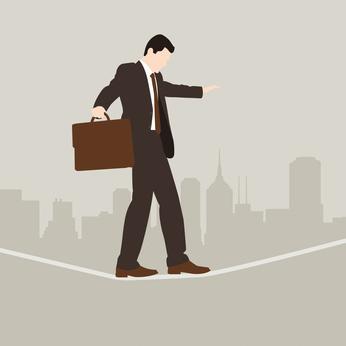 High Risk Merchant Account for High Risk Business