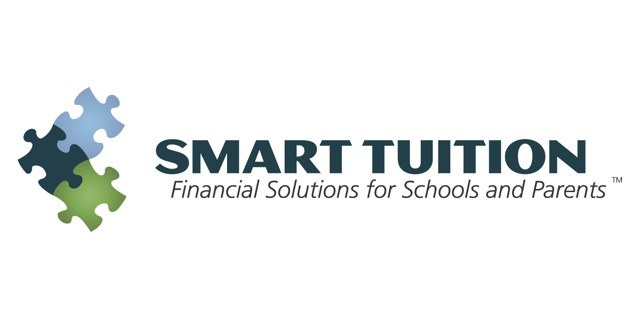 Smart Tuition - Financial Solutions for Schools and Parents