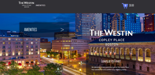 Ascension Software Deploys ORION 4.0 at Westin in Boston