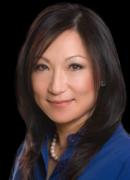 San Diego dentist, Dr. Susie C. Kwok