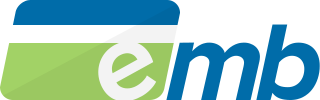 EMB Partners with Chargeback 911