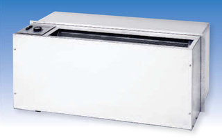Purchase Direct Replacement PTAC Air Conditioners for TPI, Weil-McLain, Westinghouse, Worthington, and Zoneaire Equipmen…
