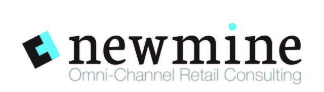 Newmine Omni-Channel Consulting