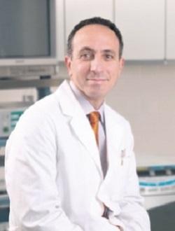 Dr Lista