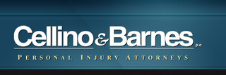 Cellino & Barnes Listed in U.S. News – Best Lawyers 2011-2012 Best Law Firms Rankings for Second Straight Year…