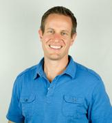 Daniel Beck, President of Renovo Water