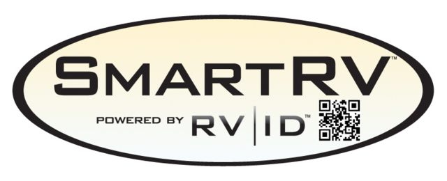Smart RVs are Equipped with RV|ID