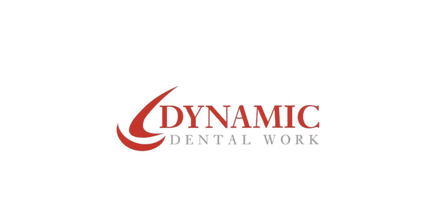 Dynamic Dental Work provides a comfortable and effective teeth whitening system for cosmetic dental patients.