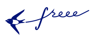 "Japanese cloud-based accounting software company ""freee"" raises US$30M to accelerate growth in corporate segme…"
